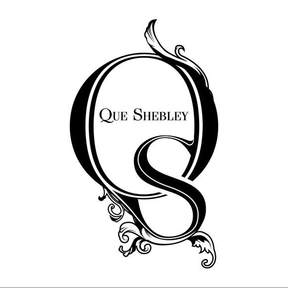 Shebley Groups Closet Qbyqs
